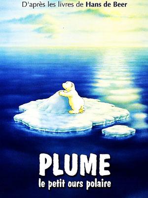 Programme du mardi 17 avril p le nord p le sud cit des sciences paris - Plume le petit ours polaire ...