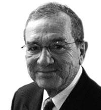 Interview de <b>François Giquel</b>, vice-président de la Cnil (Commission ... - 128-1-3