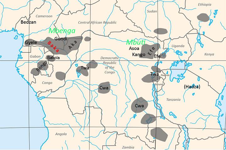 se réjouir de l'Afrique instrument de la paix mp3 Télécharger
