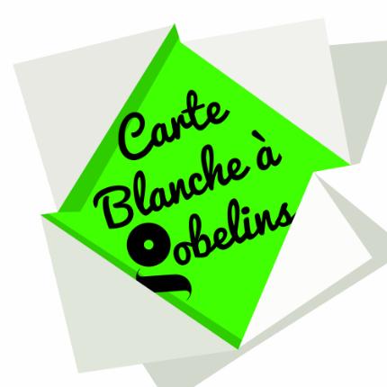 Evénement à la BSI : Carte blanche à l'école des Gobelins