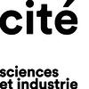 Accueil Cité des Sciences et de l'Industrie
