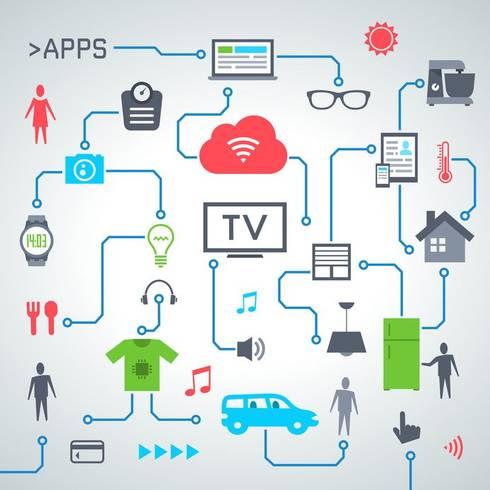 objets connect s vers plus de bien tre dossiers en ligne s 39 inspirer chercher trouver. Black Bedroom Furniture Sets. Home Design Ideas