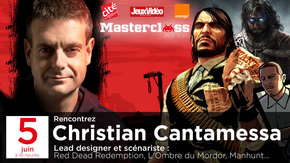 csm_cantamesa_ba5e873a19.jpg