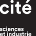 Accueil - Cité des sciences et de l'industrie