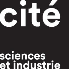 Accueil - La Cité des sciences et de l'industrie