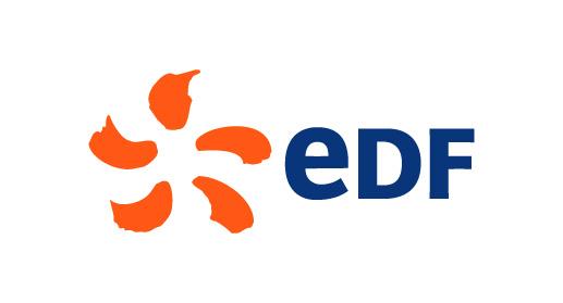 EDF (nouvelle fenêtre)