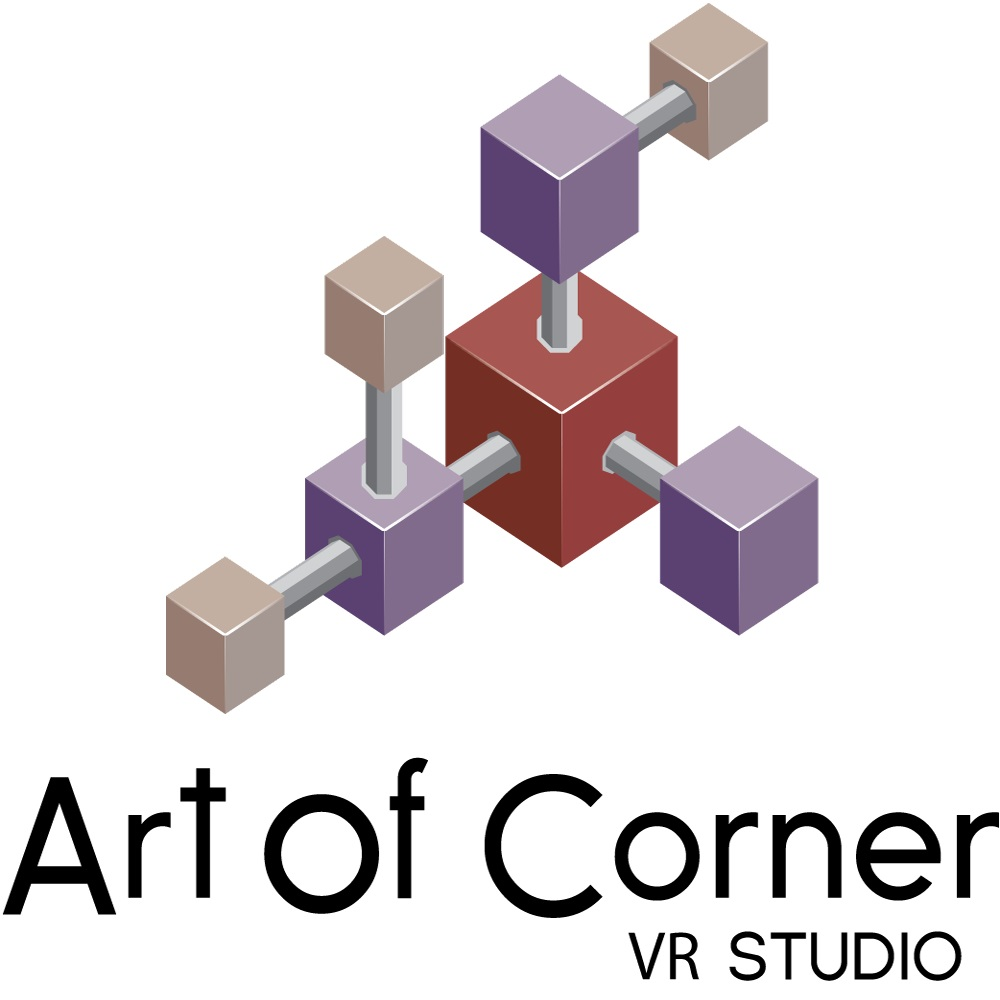 Art of corner (nouvelle fenêtre)