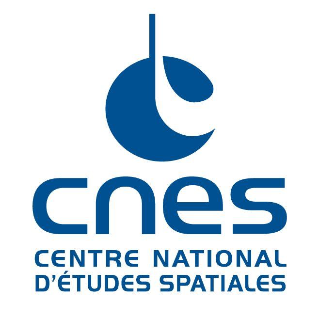 https://cnes.fr/ (nouvelle fenêtre)