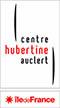 Centre Hubertine Auclert (nouvelle fenêtre)