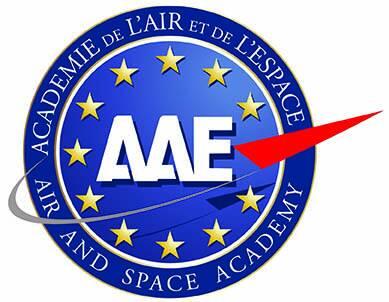 AAE (nouvelle fenêtre)