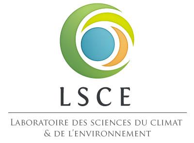 LSCE (nouvelle fenêtre)