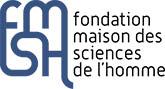 Fondation Maison des sciences de l'homme (nouvelle fenêtre)