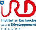 IRD (nouvelle fenêtre)