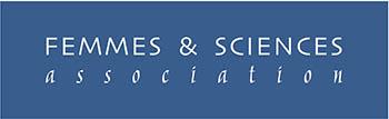 Association Femmes et Sciences (nouvelle fenêtre)
