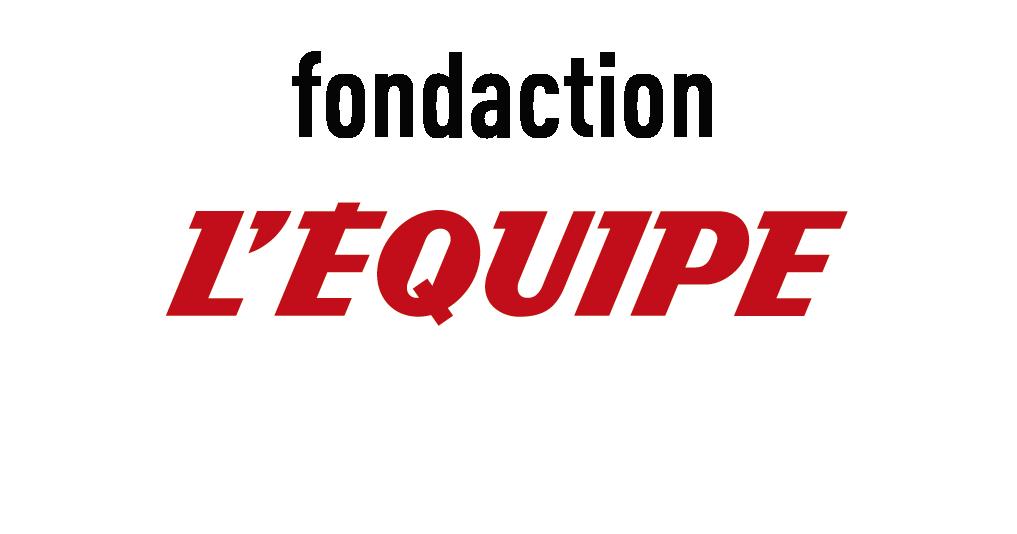 Fondaction L'Équipe (nouvelle fenêtre)
