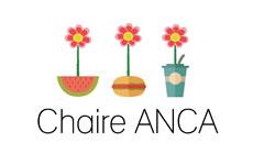 Chaire ANCA (nouvelle fenêtre)