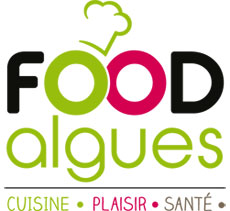 Food'Algues (nouvelle fenêtre)