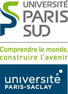 site d'UPSUD (nouvelle fenêtre)