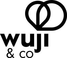 Wuji & Co (nouvelle fenêtre)