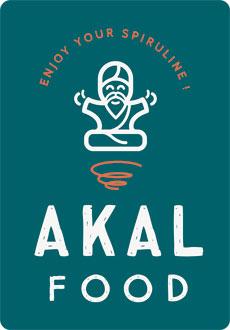 Akalfood