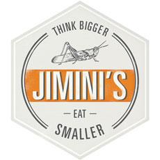 Jimini's