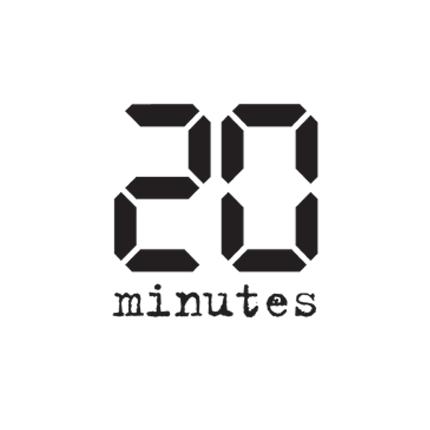 20 minutes (nouvelle fenêtre)