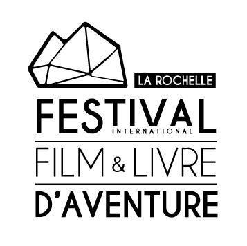 Festival International du Film et du Livre d'Aventure de La Rochelle (nouvelle fenêtre)