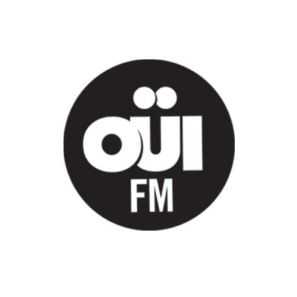 Oui FM (nouvelle fenêtre)