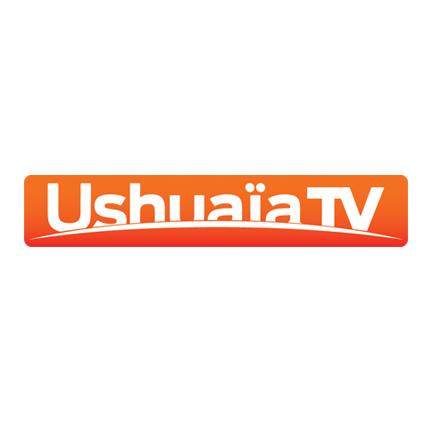 Ushuaïa TV (nouvelle fenêtre)