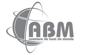 http://www.abm.fr/ (nouvelle fenêtre)