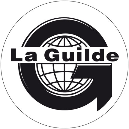 http://la-guilde.org/ (nouvelle fenêtre)