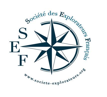 http://www.societe-explorateurs.org/ (nouvelle fenêtre)