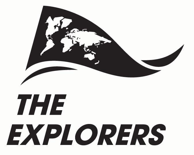 https://theexplorers.com/fr (nouvelle fenêtre)