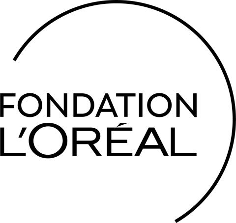 Fondation l'Oréal (nouvelle fenêtre)