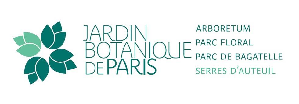 Jardin botanique de Paris (nouvelle fenêtre)