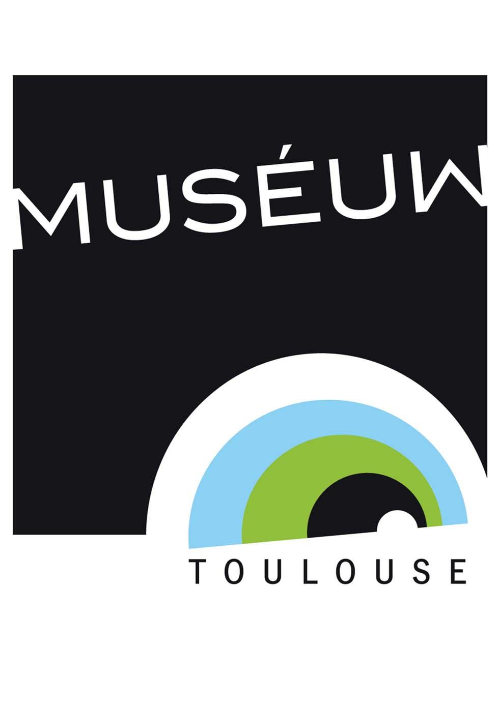 Museum de Toulouse (nouvelle fenêtre)