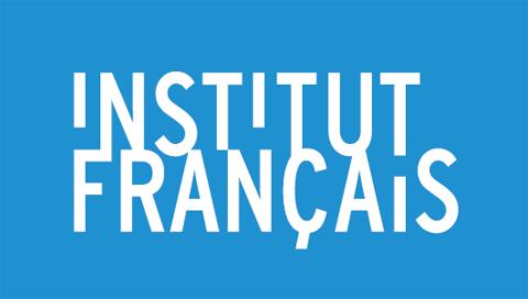 Institut français (nouvelle fenêtre)