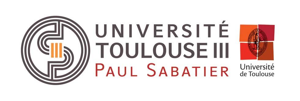 Université Toulouse 3 (nouvelle fenêtre)