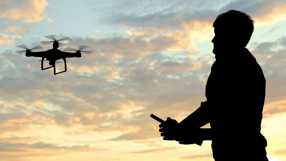 Promotion drone x pro singapore, avis prix d'un drone civil