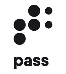 Site internet de Le Pass (nouvelle fenêtre)