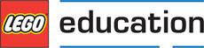 Site internet de Lego Education (nouvelle fenêtre)