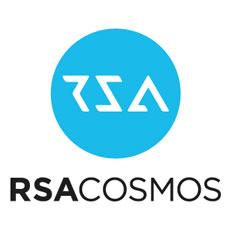 Site internet de RSA Cosmos (nouvelle fenêtre)