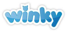 Site internet de MainBot (nouvelle fenêtre)