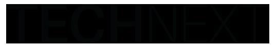 Site internet de TechNext (nouvelle fenêtre)