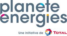 Site internet de Planète énergies (nouvelle fenêtre)
