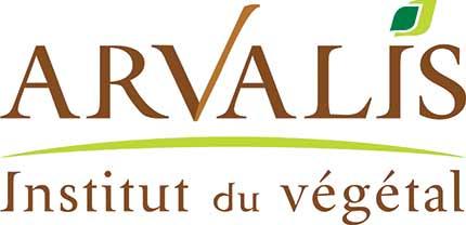 site web de Arvalis (nouvelle fenêtre)