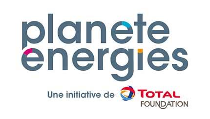site web de Planète Energies (nouvelle fenêtre)