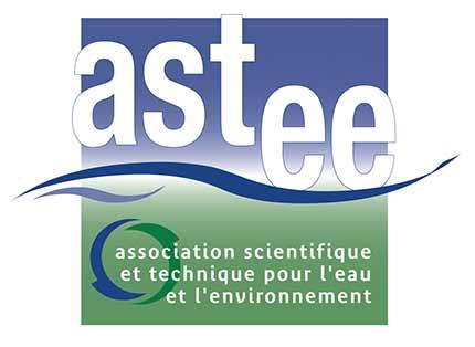 site web de ASTEE (nouvelle fenêtre)