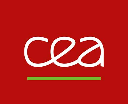 site web du CEA (nouvelle fenêtre)