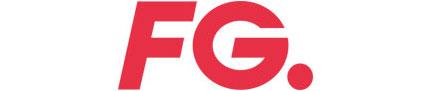 Site de FG (nouvelle fenêtre)